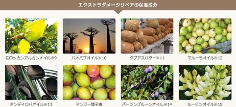 モイスト・ダイアン.jpg
