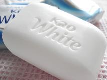 花王ホワイト 1.JPG