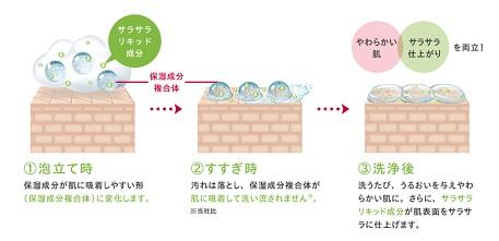 hadakara 7.jpg
