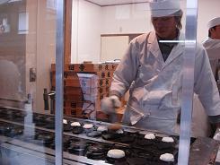 梅ヶ枝餅2.JPG